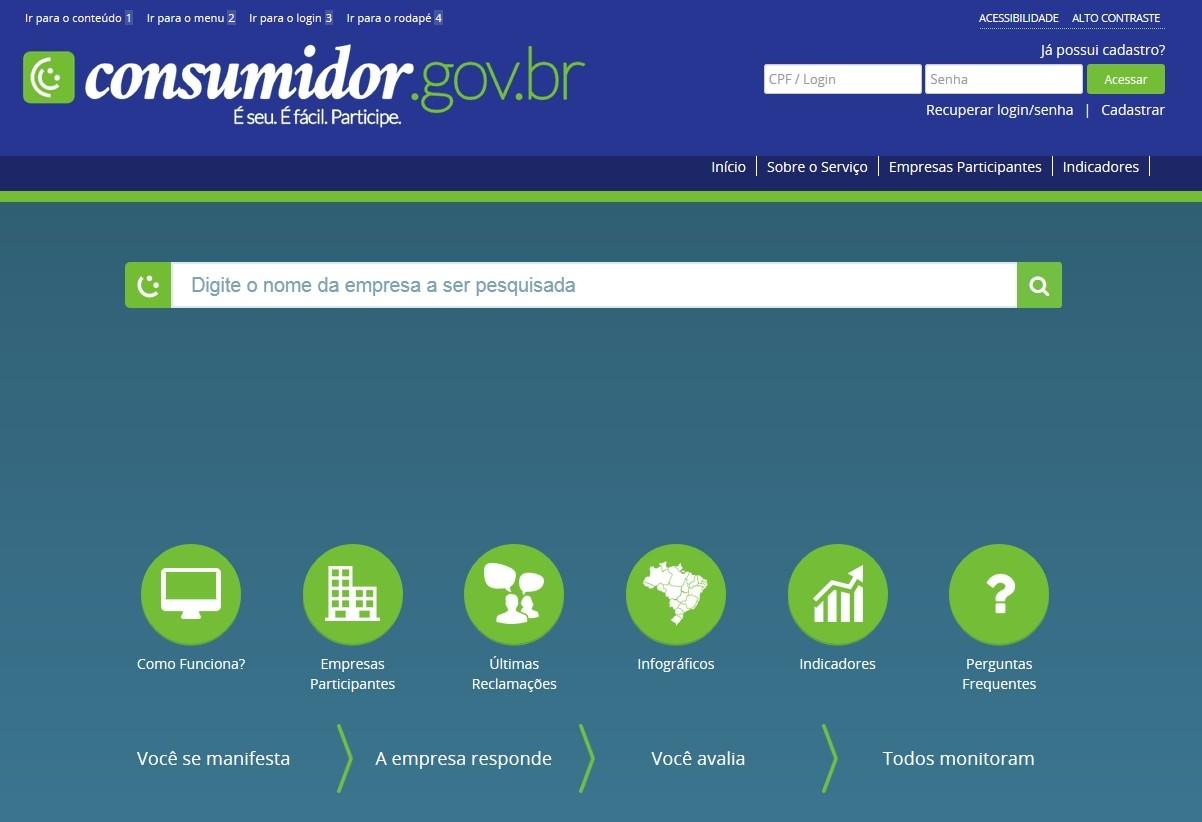 Procon Caruaru lança Núcleo de Inclusão Digital na sexta-feira (23) - Notícias - Plantão Diário