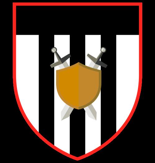 CARRASCO_22 FC