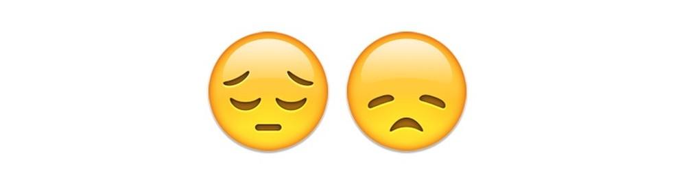 Para dias de tristeza — Foto: Reprodução/Divulgação