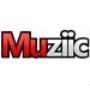 Muziic Player