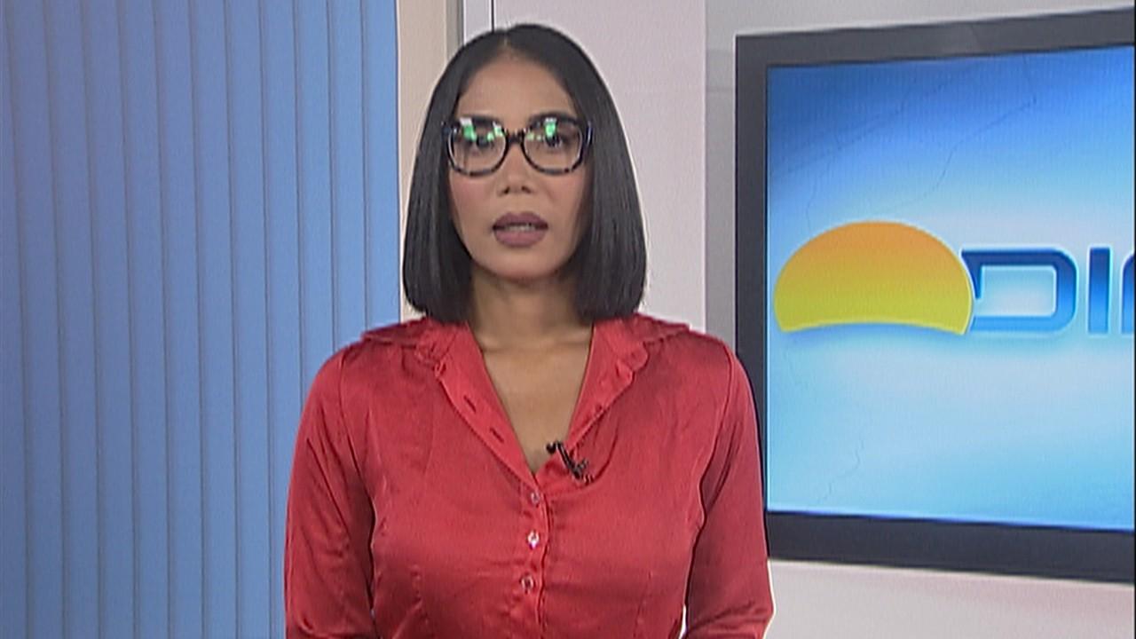 Prefeitura de Itaquaquecetuba decreta intervenção para gerir a UPA 24h e o CS 24h