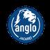 Anglo Jacareí