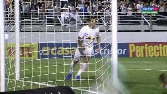 Goleiro do Brasil-Pel relata ter sido vítima de injúria racial em jogo contra o Bragantino