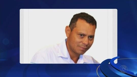 Vereador é morto por enteado após discutir com a esposa no interior de SP