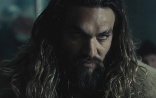 'Aquaman' e 'Detetives do prédio azul 2' estreiam nas salas de cinema de Porto Velho  - Noticias