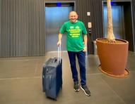 Luciano Hang, dono da Havan, tem alta após internação por Covid-19