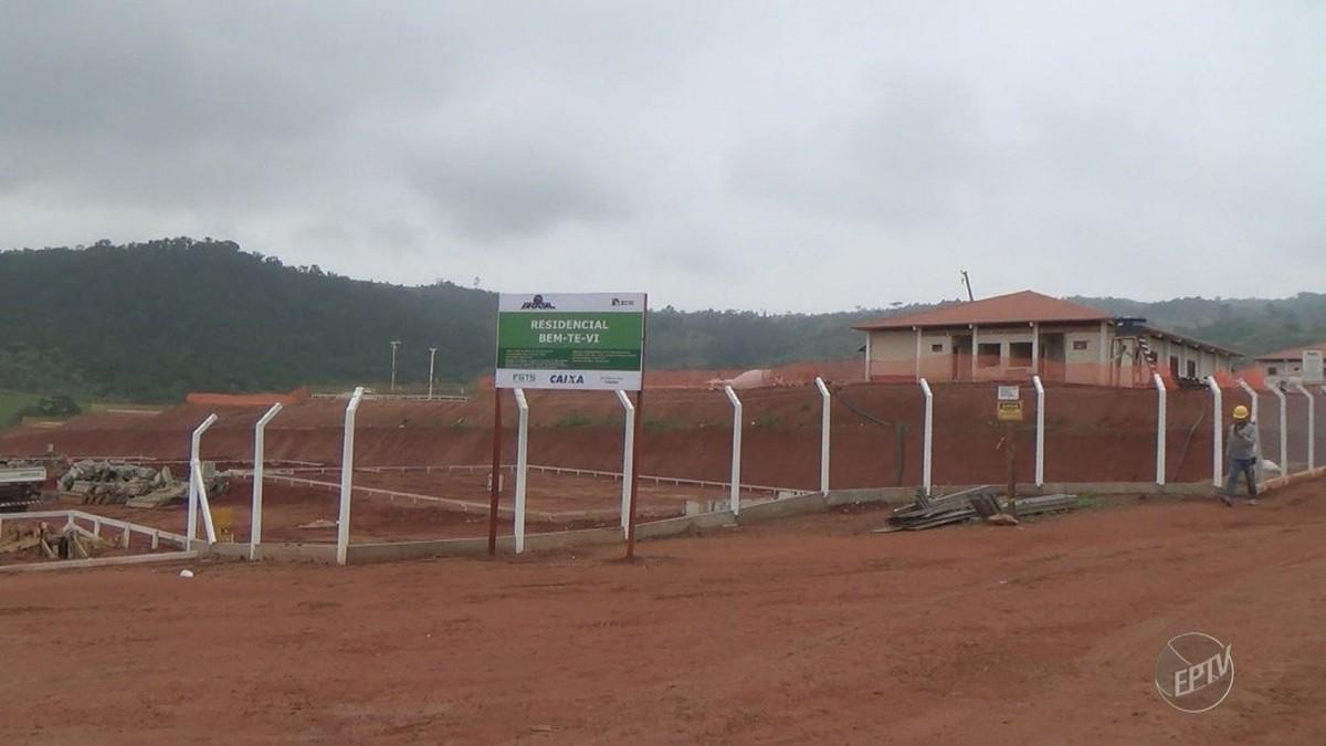 Sem tirar obras do papel, Valinhos devolve ao governo verba para a construção de dois postos de saúde