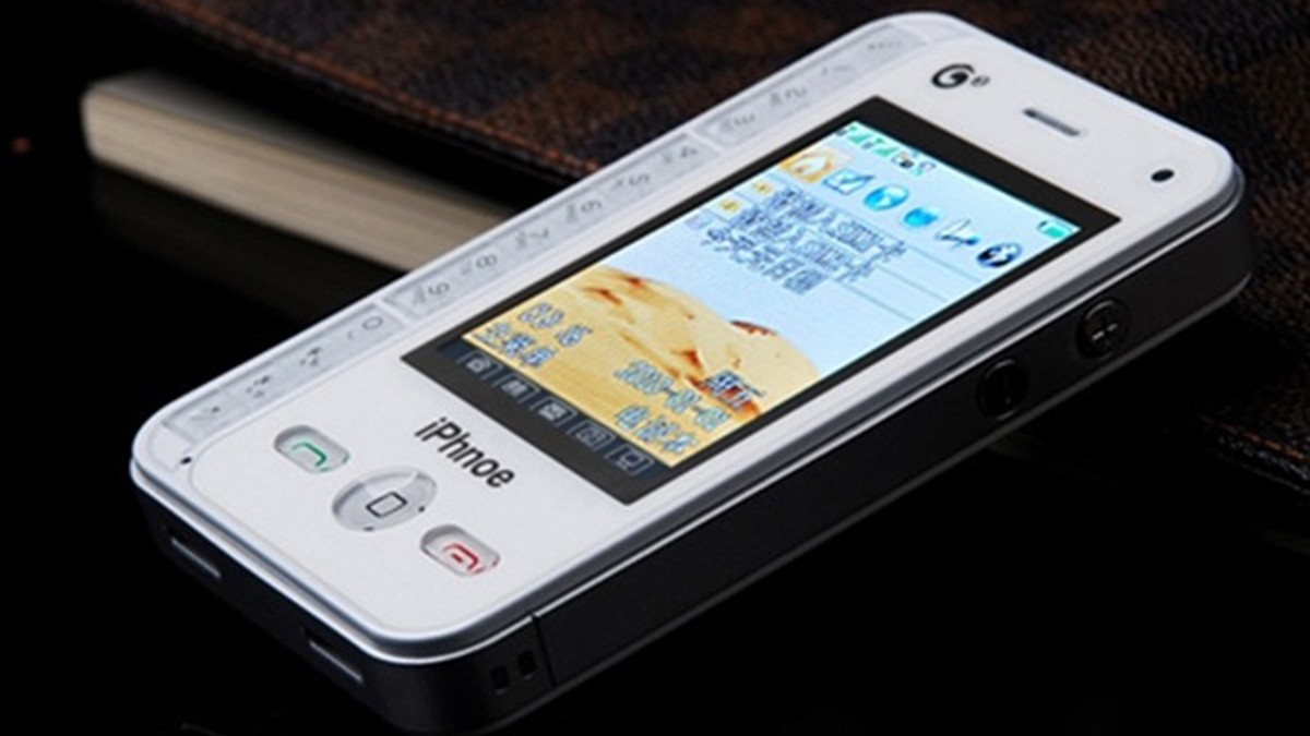 423539c6fb3 Anatel retoma bloqueio de celulares piratas; veja como consultar IMEI |  Telefonia | TechTudo