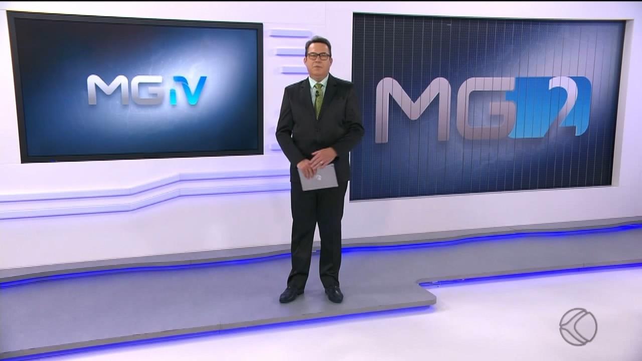 Vídeos: MG2 TV Integração Triângulo Mineiro e Alto Paranaíba de quinta-feira, 27 de fevereiro de 2020