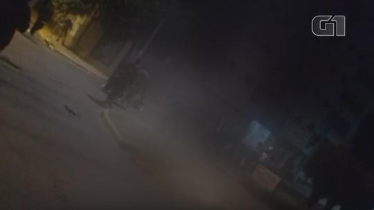 Suspeito de matar jovem em briga generalizada em São Leopoldo é preso