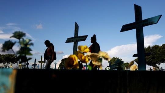 Foto: (Bruno Kelly/Reuters/Arquivo)