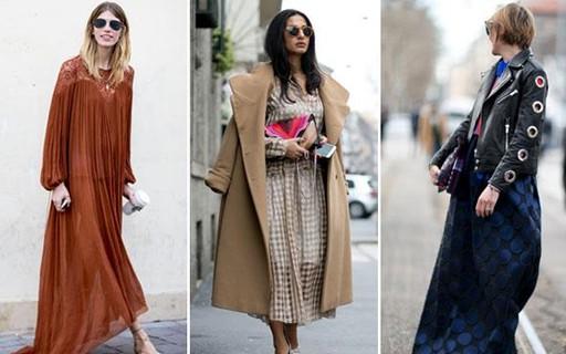 65a5d9663 Encontre o sapato certo para cada tipo de saia e vestido - Revista Marie  Claire | Moda