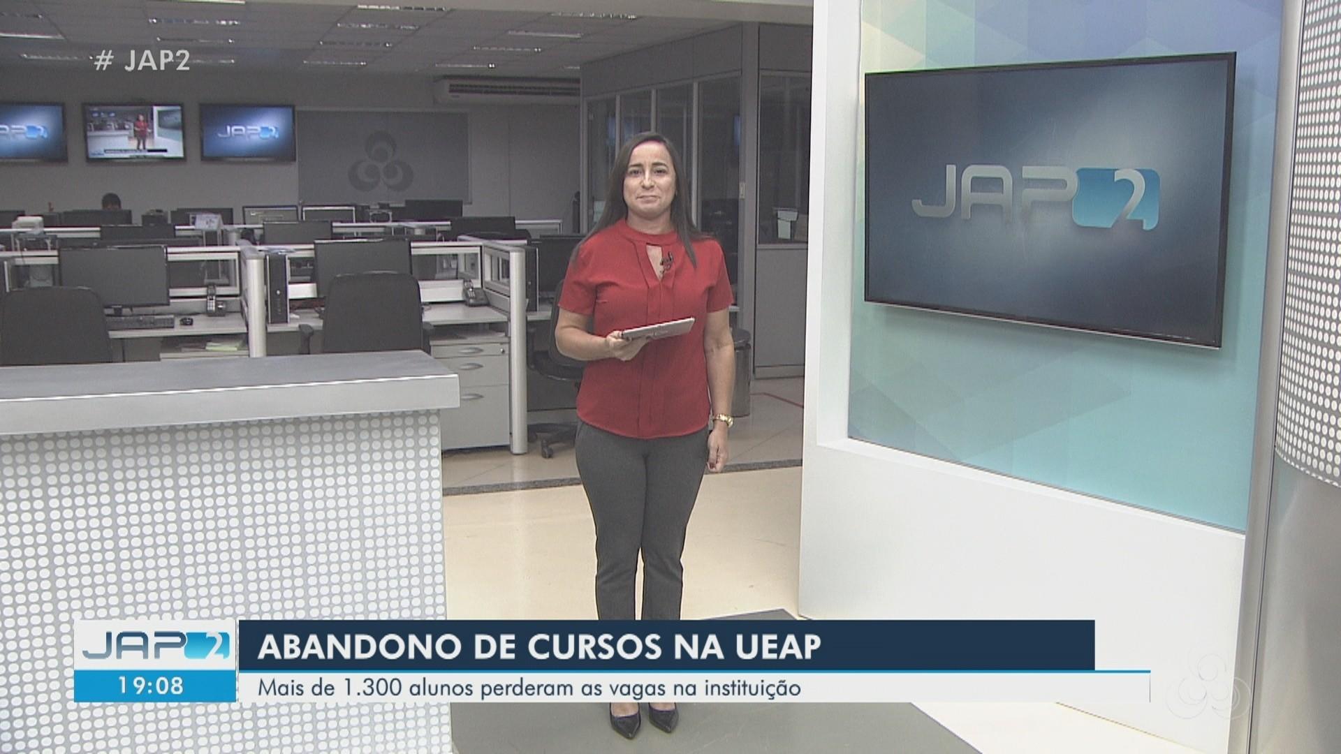 Amazonas é escolhido para sediar 3ª Reunião de Ouvidores do Brasil - Notícias - Plantão Diário