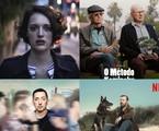 Seleção de séries curtas de humor | Divulgação