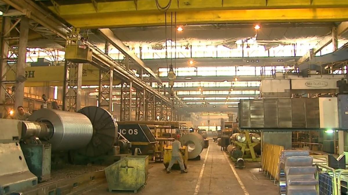 13º da indústria do Alto Tietê deve injetar R$ 202 milhões na economia, diz Ciesp