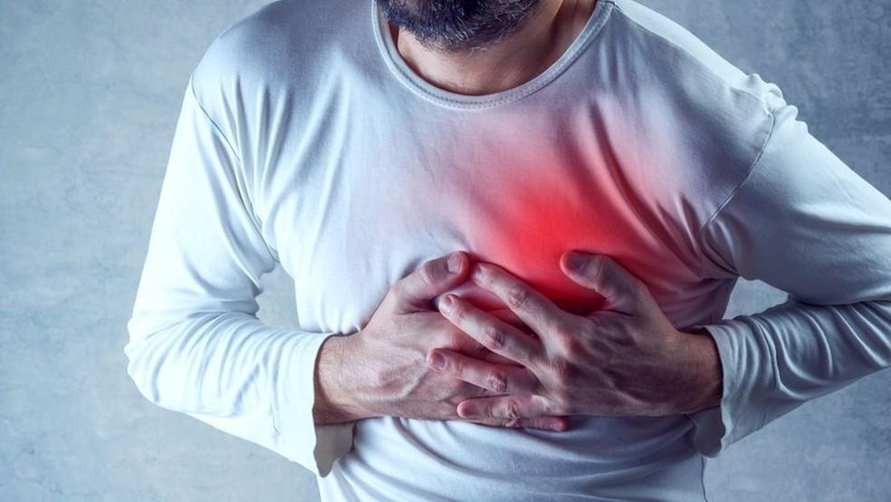 Algoritmo por enquanto está sendo testado nas unidades de terapia intensiva e pode prever ataques cardíacos ou falhas respiratórias  (Foto: iStock via BBC)