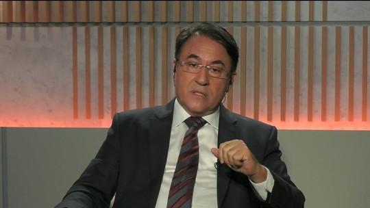 Após declaração de Bolsonaro, equipe econômica considera situação de Levy 'insustentável'
