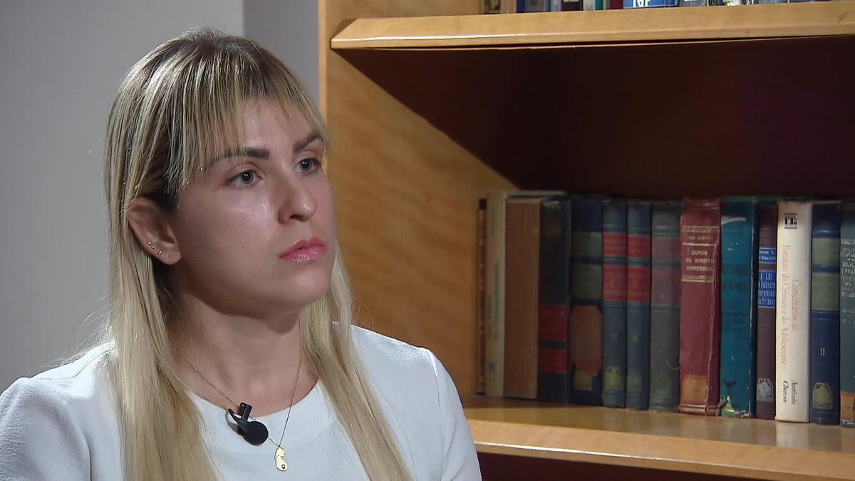 Caso Miguel: Ministério Público de Pernambuco denuncia Sari Corte Real à Justiça por abandono de incapaz com resultado de morte – G1