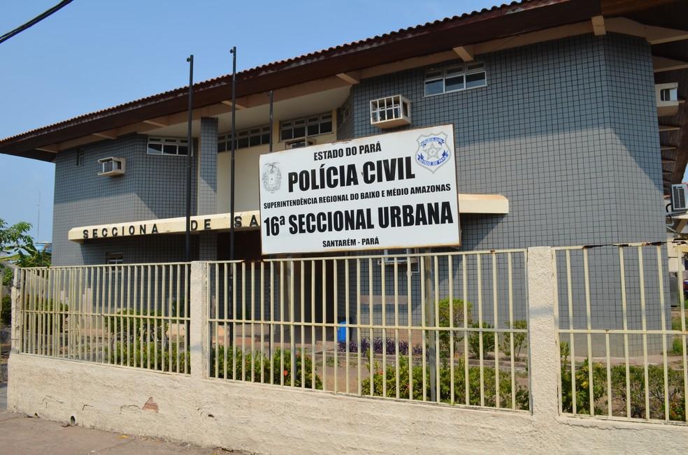 Policial Civil é levado para delegacia após consumir bebida ...