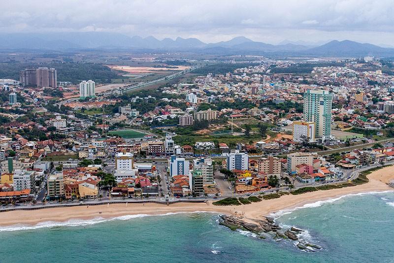 Macaé, RJ, anuncia emissão de guias de IPTU 2020 apenas pela internet  - Notícias - Plantão Diário