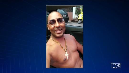 Ex-agente penitenciário é preso suspeito de aplicar golpes no MA