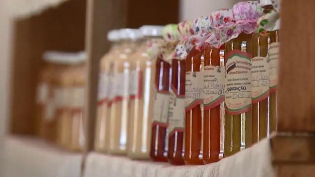 Coronavírus: comerciantes de doces em Araxá buscam opções para não perder produtos durante quarentena
