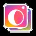 Temas para o Instagram