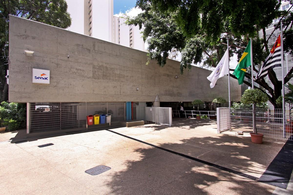 Senac Campinas tem inscrições abertas para 12 oficinas gratuitas sobre áreas do mercado de trabalho