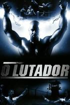 O Lutador