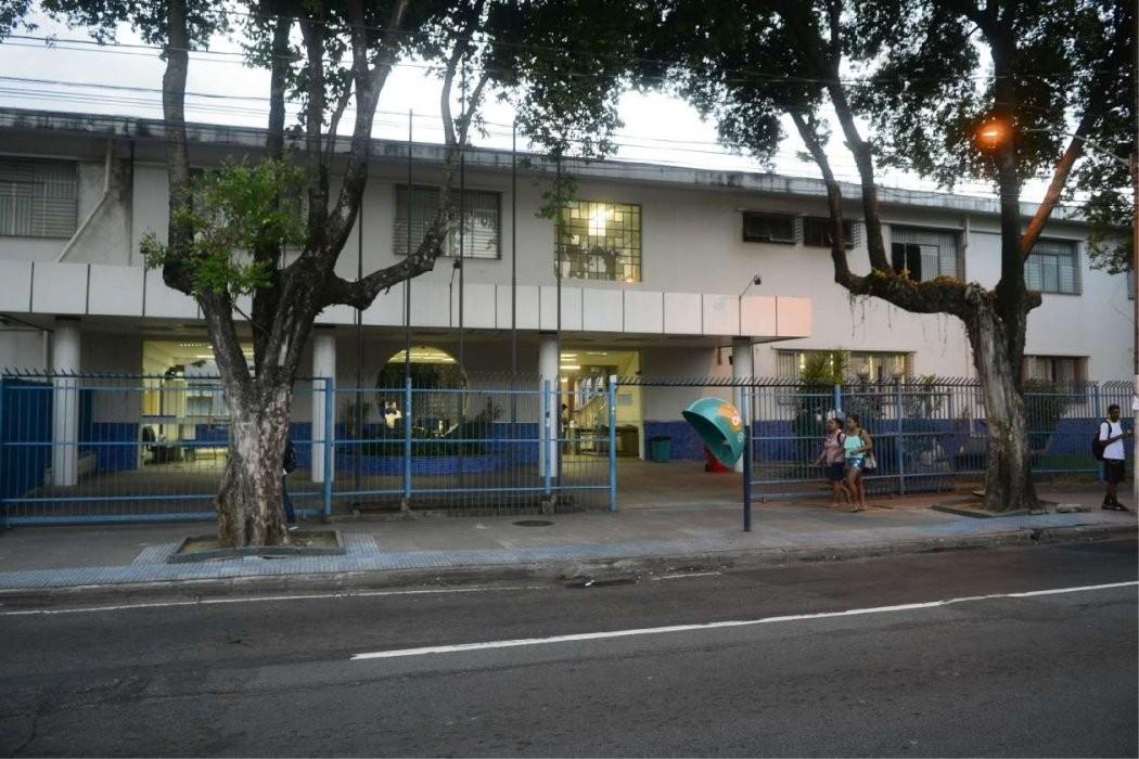 Ifes abre 42 vagas para contratar professores substitutos - Radio Evangelho Gospel
