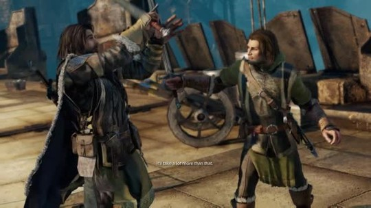 Detonado de Middle-Earth Shadow of Mordor: saiba como zerar a aventura