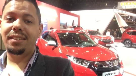 Salão do Automóvel 2018: veja mais de 50 carros esperados para o evento