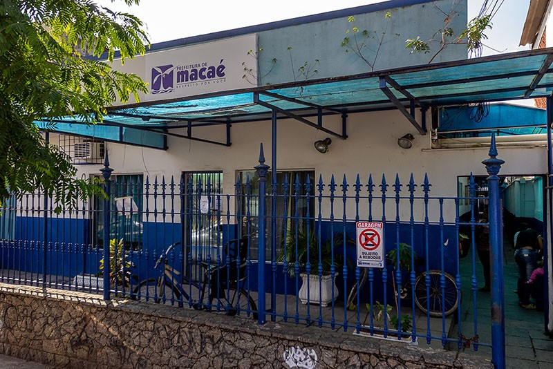 Macaé, RJ, vai abrir pré-matrícula para cursos gratuitos - Notícias - Plantão Diário