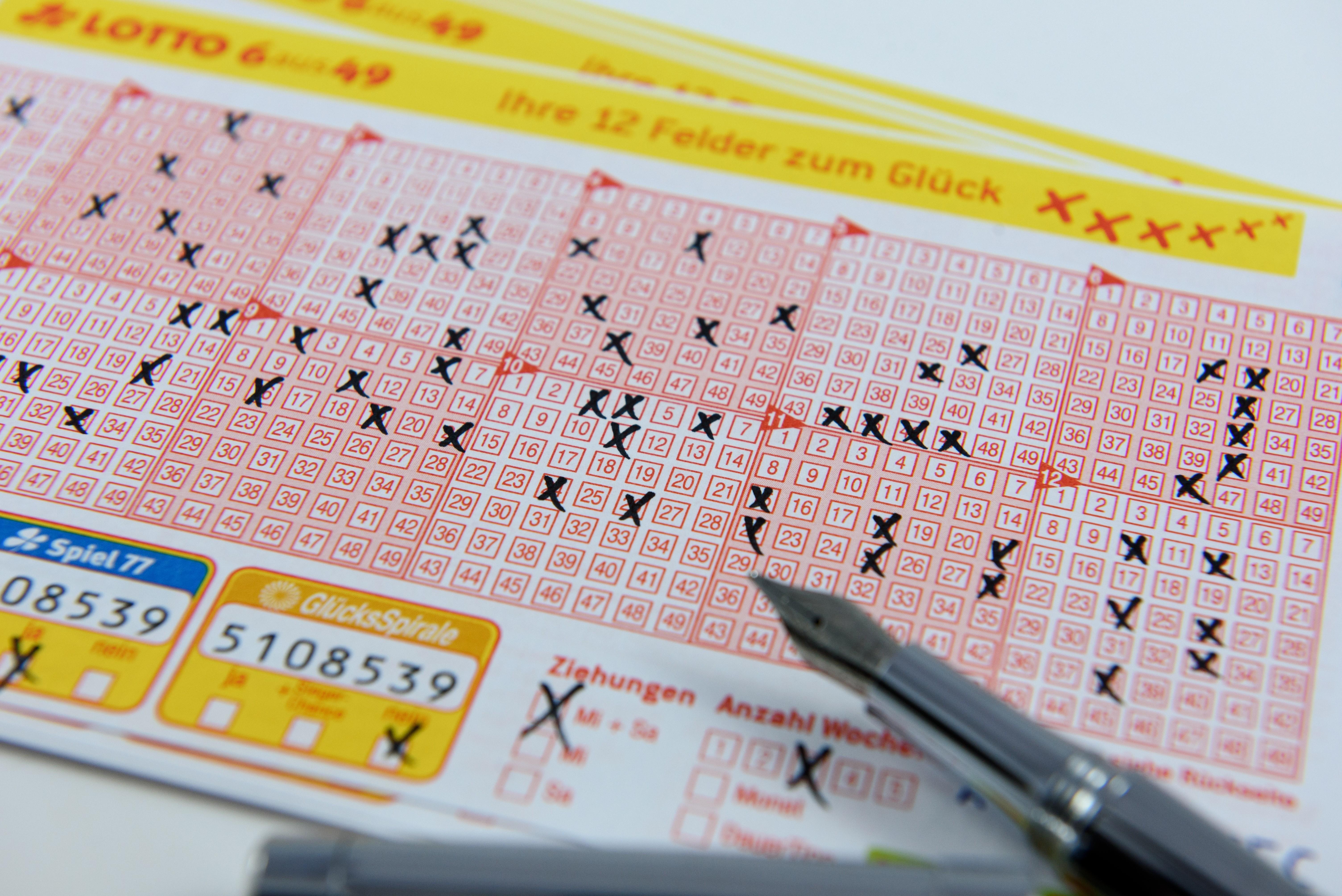 Projeto quer autorizar criação de loteria municipal em Atibaia, SP