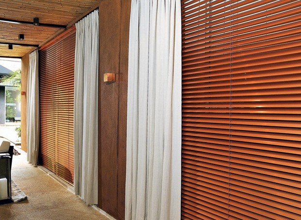 persiana-madeira  (Foto: Divulgação)