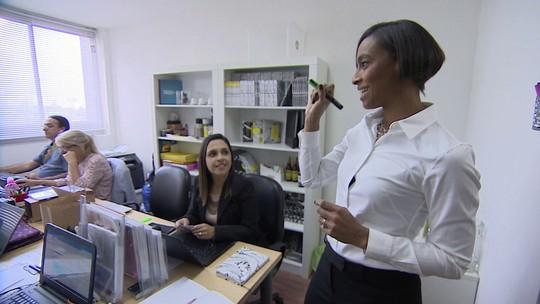 Conheça o perfil das mulheres que empreendem no Brasil