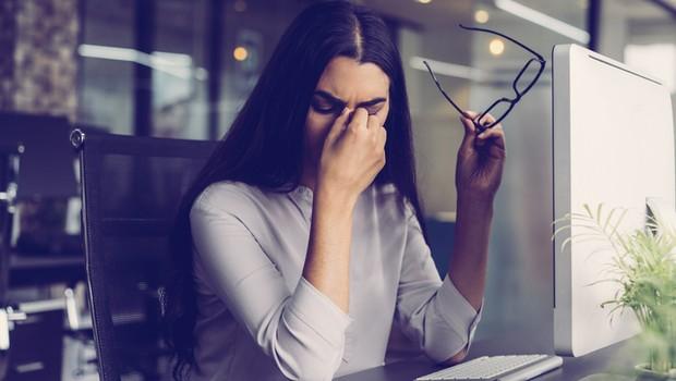 Mulher, empresária, empreendedora (Foto: Reprodução/iStock)
