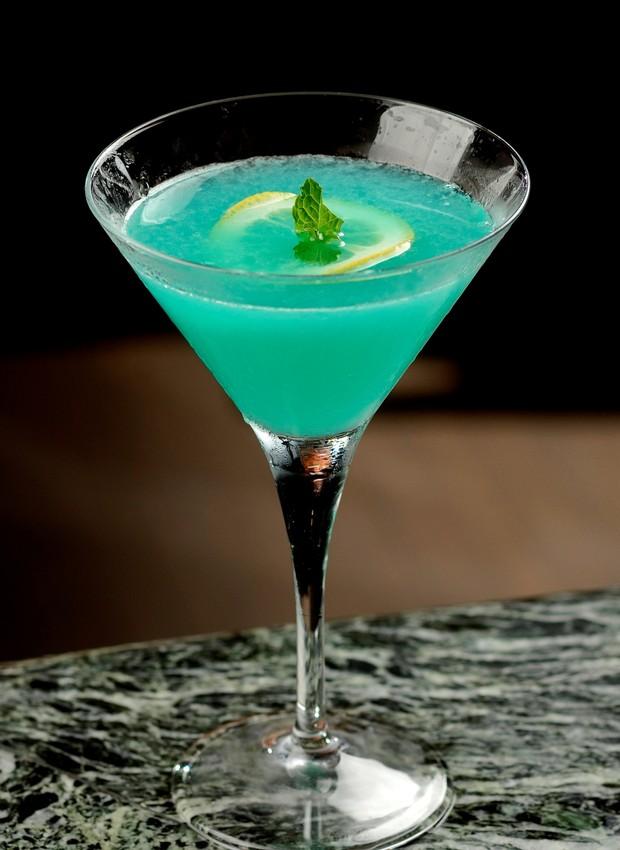 drink-com-gin (Foto: Divulgação)