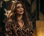 'A dona do pedaço': Juliana Paes é Maria da Paz   TV Globo