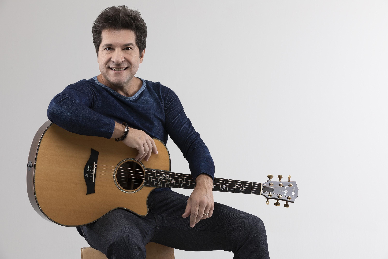 Daniel (Foto: Divulgação)