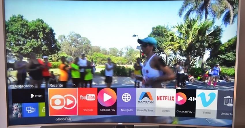 Quer comprar um Smart TV 4K na Black Friday 2016? Veja o que considerar