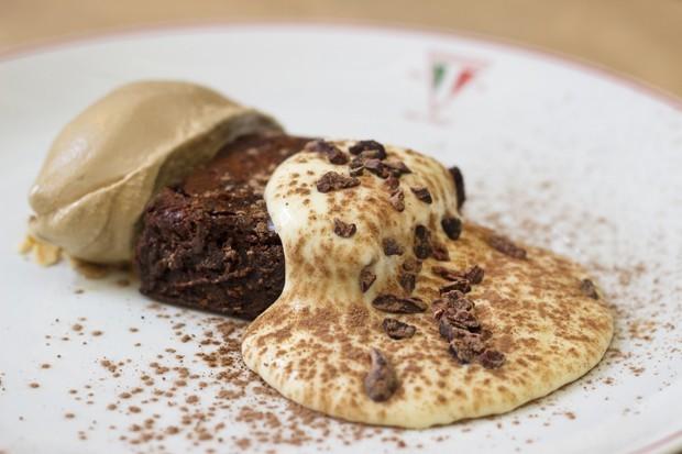 Cucinare caramelle con caffè: impara come preparare 10 deliziosi dessert (Foto: Rivelazione)