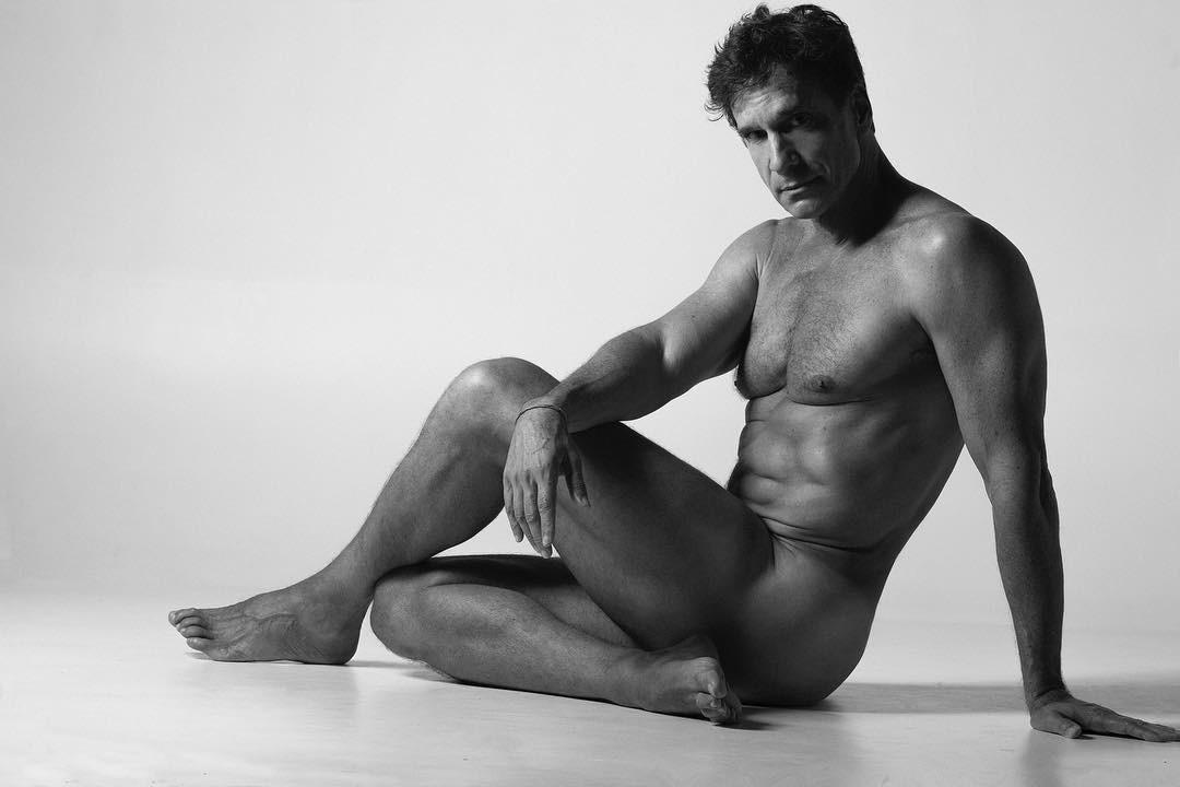 Victor Fasano (Foto: Reprodução)