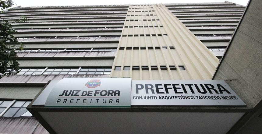 Pagamento dos salários dos servidores da Prefeitura de Juiz de Fora ainda não foi efetuado