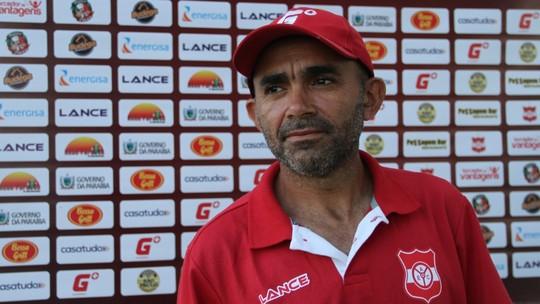 Foto: (Cisco Nobre/GloboEsporte.com)