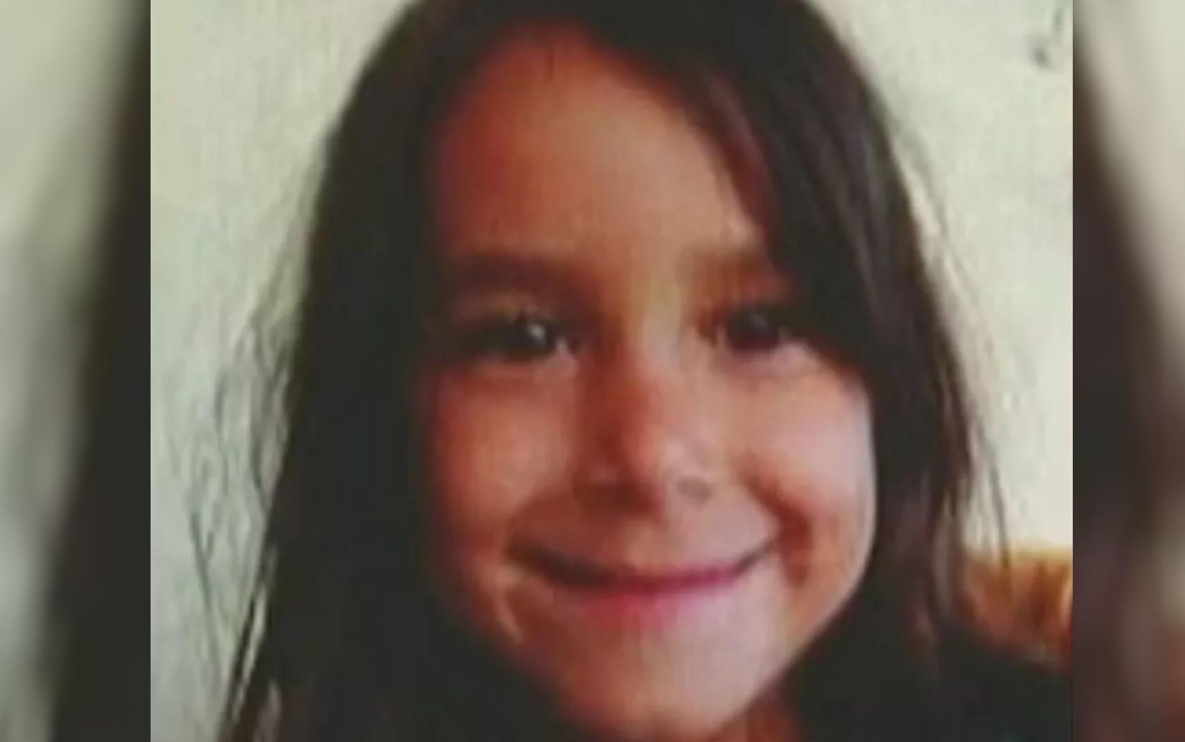 Suspeito de estuprar e matar menina em obra de Catalão é preso no Maranhão quase 8 anos após o crime