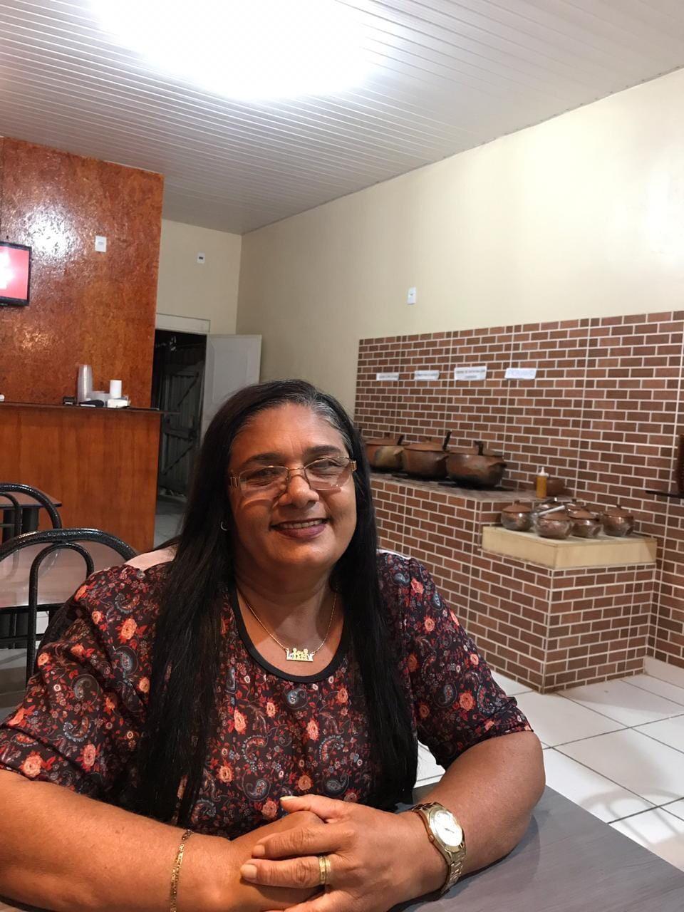 Mulher morre após acidente de moto e filha acusa hospital de negligência médica, em Boa Vista: