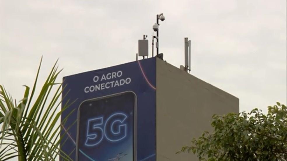 Anatel aprova versão final do edital do 5G e marca leilão para 4 de novembro