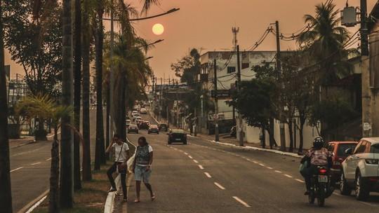 Foto: (Juan Diaz/Arquivo pessoal)