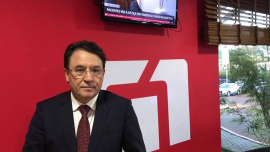 Crise na Turquia serve de alerta para Brasil controlar déficit público